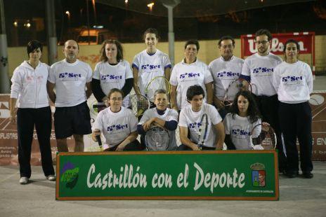 Foto correspondiente a la temporada 2009/10