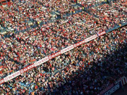 El Calderón