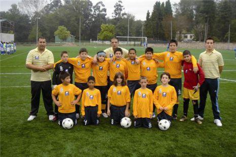 alevin futbol-8