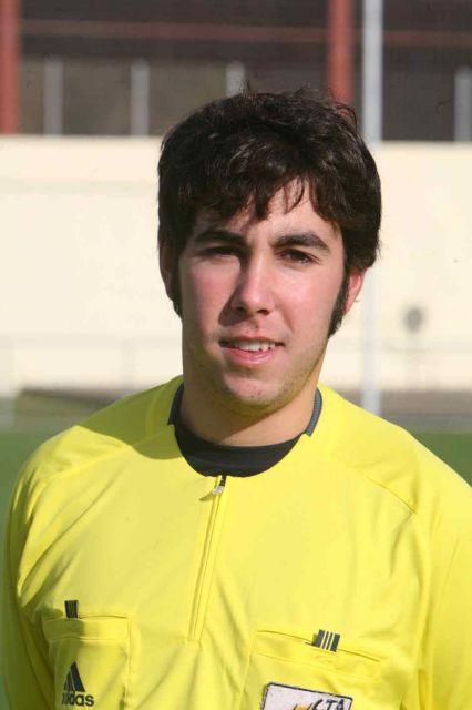 Juan Miguel Oses Arasa