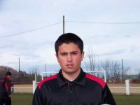 Manuel Argelio García