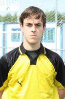 Omar Mata Areces