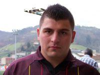 Omar Menéndez Villa