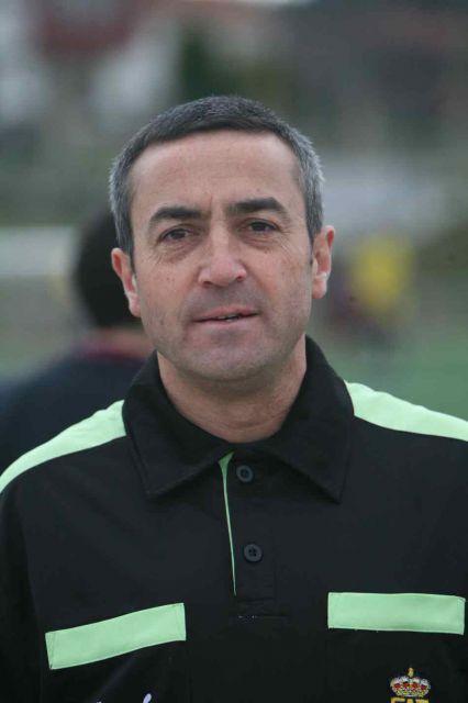 Pablo Pérez Brocos