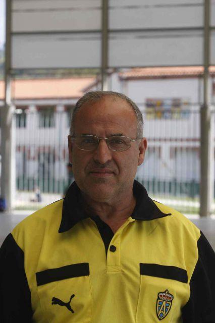 Quiterio Solla