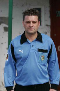 Ramón Barbero