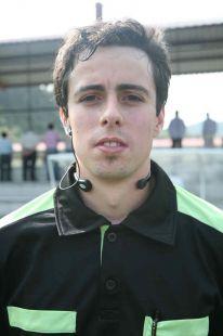 Rubén Fernández Fernández