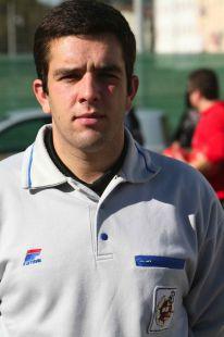 Rubén Hernández Alvarez