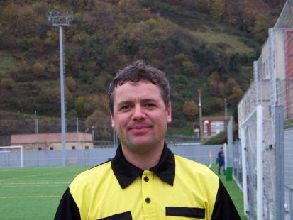 Victor Manuel Villanueva Farpón