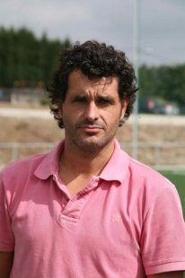 Miguel Angel - entrenador LNJ