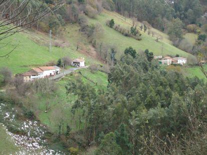 Riosecu