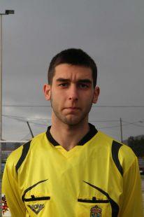 Aitor Hernández