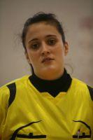 Enma Delgado