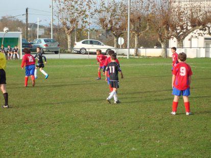 BARRES-TINEO .1-0