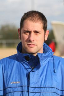 Alex Gancedo - entrenador 3ª juvenil B.jpg