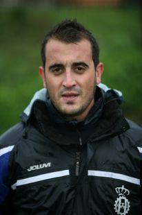 Alfredo Vázquez - entrenador 1ª infantil.jpg