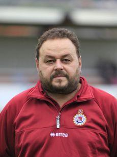Andrés - coordinador pista y entrenador benjamín.jpg