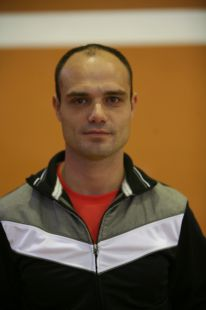 Conrado Scrig - entrenador prebenjamín B.jpg