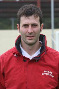 Daniel - entrenador 2ª alevín.jpg