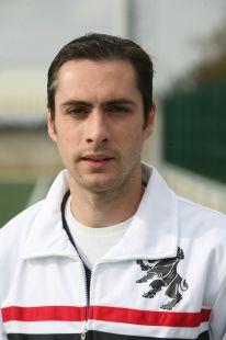 Daniel López - entrenador 2ª caete.jpg
