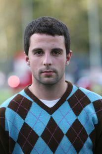 Daniel Méndez - entrenador 3ª juvenil.jpg