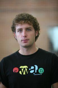 Daniel Rodríguez Celar - entrenador 3ª benjamín.jpg