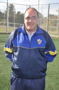 Dario Pidal - entrenador 3ª cadete.jpg