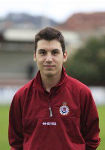 David Barroso - entrenador prebenjamín D.jpg
