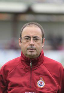 Edu Benja  - entrenador.jpg