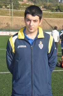Emilio luces - entrenador 2ª alevín.jpg