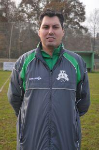 Eulogio García Logi - entrenador 3ª juvenil.jpg