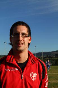 Fernando Almazán - entrenador 2ª juvenil.jpg