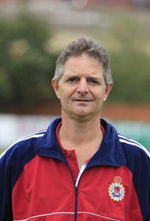 Florentino Floro - entrenador juvenil.jpg