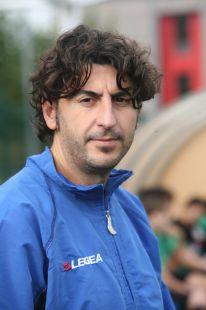 Francisco Rodríguez - entrenador 1ª alevín.jpg