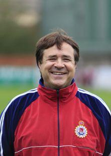 Gago  - entrenador infantil B.jpg