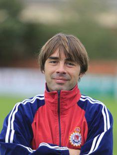 Hernán - entrenador juvenil B.jpg