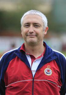 Higinio - entrenador alevín C.jpg