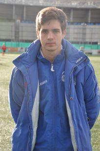 Iván - entrenador 2ª alevín C.jpg