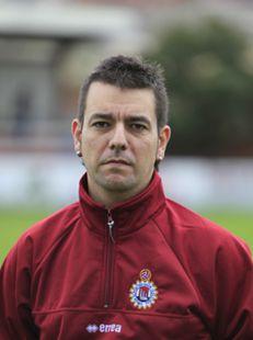 Iván - entrenador prebenjamín C.jpg