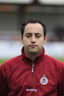 Jonathan - entrenador benjamín B.jpg
