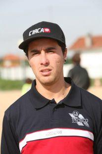 Jonathan Rodríguez Yoni - entrenador 2ª alevín.jpg