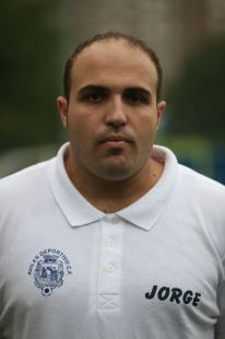 Jorge Blanco - entrenador 3ª cadete.jpg
