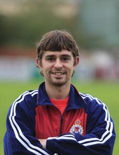 José Antonio Naves- entrenador 2ª alevín.jpg
