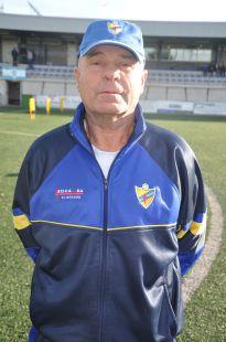 José Luis Flórez- entrenador 2ª alevín.jpg