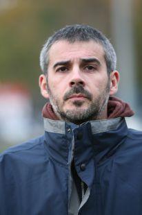 José Ventura - entrenador 3ª juvenil.jpg