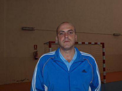 Juan Antonio Rodríguez - entrenador 3ª benjamín.jpg