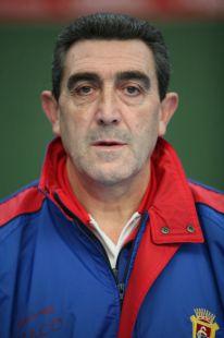 Manolo - entrenador 2ª benjamín.jpg