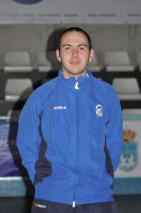 Nacho Ignacio Fano - entrenador 3ª benjamín E.jpg