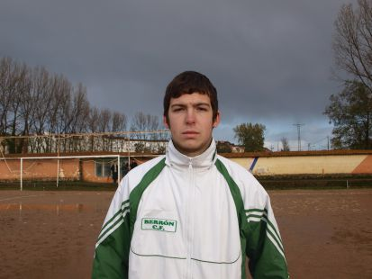 Nacho Ignacio Fdez. - entrenador 3ª alevín.jpg