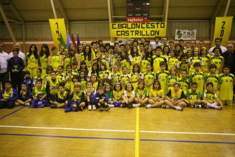 Presentación del Club Baloncesto Castrillón 1.jpg
